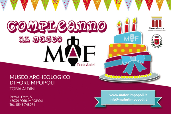 maf-15x10-compleanno-x-sovrastampa_layout-1-1