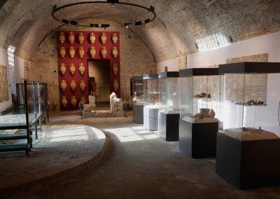 maf-museo-archeologico-forlimpopoli-19
