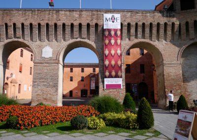 maf-museo-archeologico-forlimpopoli-36