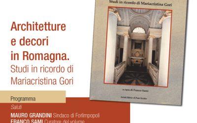 Architetture e decori in Romagna