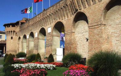 Centro visite Spinadello: iniziative collaterali