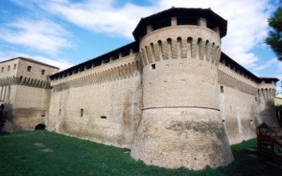Oh che bel castello – domenica 30 dicembre