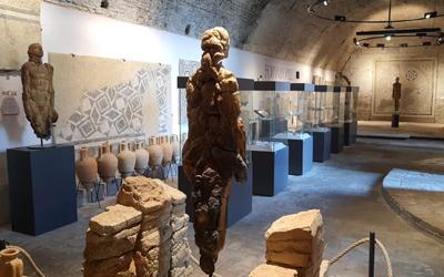 Festa Artusiana e collezioni permanenti al MAF